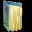 Folders_R.png